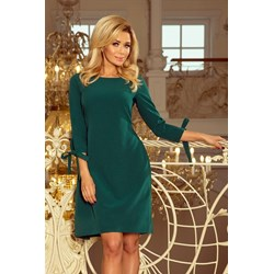 4624e67ed2 Sukienka Numoco - MyButik.pl
