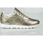 Reebok Classic Leather Cl Lthr Melted Metal BS7898 - zdjęcie produktu