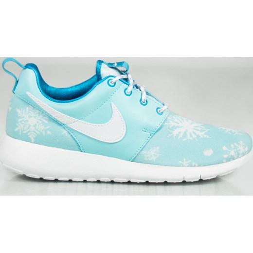 Buty sportowe damskie Nike Roshe sklep cerber.pl