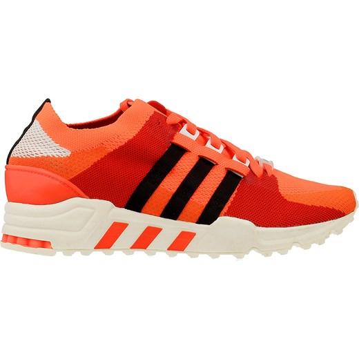 Buty sportowe męskie Adidas EQT Support dzianiny