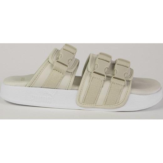 Klogs Women/'s Clogs Display Model Shoes Myra Frost Grey 8 M