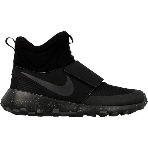 super popular 834aa 0f939 Nike Roshe MID Winter Stamina GS 859621-001 czarny Nike 32 okazja  ButyMarkowe