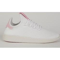 new styles 5a1f2 06451 ... da7a90660888 Buty sportowe damskie Adidas - ButyMarkowe ...