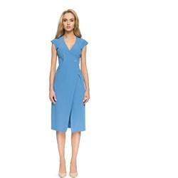 ed7c0fef01 Sukienka Style - JestesModna.pl