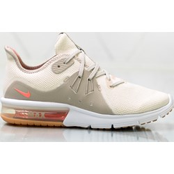 Buty sportowe damskie Nike Air Max Sequent