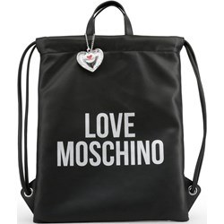 Plecak Love Moschino - VisciolaFashion