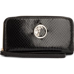 e1f7a094e9086 Portfel damski Versace Collection - eobuwie.pl