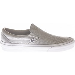 vans slip on do chodzenia