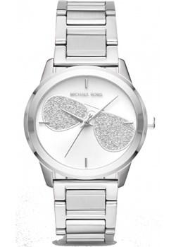 Zegarek Michael Kors MK3672 - 100% ORYGINALNY GW. 24 M-CE KUPUJ PEWNIE!   iNaCzas24.pl - kod rabatowy