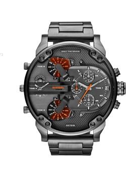 Zegarek DIESEL DZ7315 MR. BIG DADDY - 100% ORYGINALNY GW. 24 M-CE KUPUJ PEWNIE!   iNaCzas24.pl - kod rabatowy