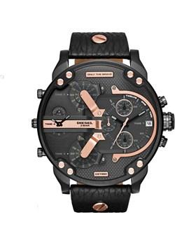 Zegarek DIESEL DZ7350 MR. BIG DADDY - 100% ORYGINALNY GW. 24 M-CE KUPUJ PEWNIE!   iNaCzas24.pl - kod rabatowy