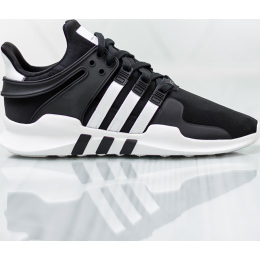 stable quality exclusive shoes coupon codes adidas EQT Support ADV B37351 distance.pl