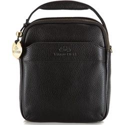 dee2a504d477d Czarne torebki damskie wittchen małe w wyprzedaży w Domodi