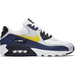 best service 55fd8 21cbd ... website full of sneakers half off Buty sportowe męskie Nike Air Max 90  ...