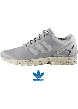 Buty adidas Zx Flux S31517  Adidas Originals SMA Adidas - kod rabatowy