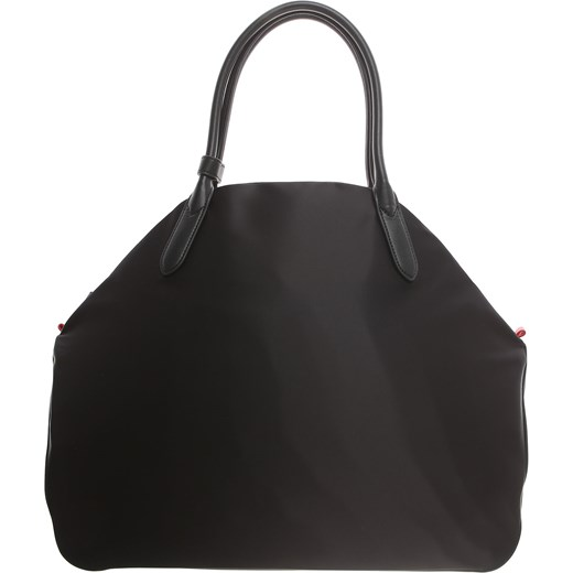 49411e356c669 Shopper bag Lulu Guinness w Domodi