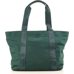 3e6e55d2a3e73 Shopper bag Tory Burch - RAFFAELLO NETWORK