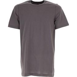 c5446699ec02 T-shirt męski Drkshdw - RAFFAELLO NETWORK