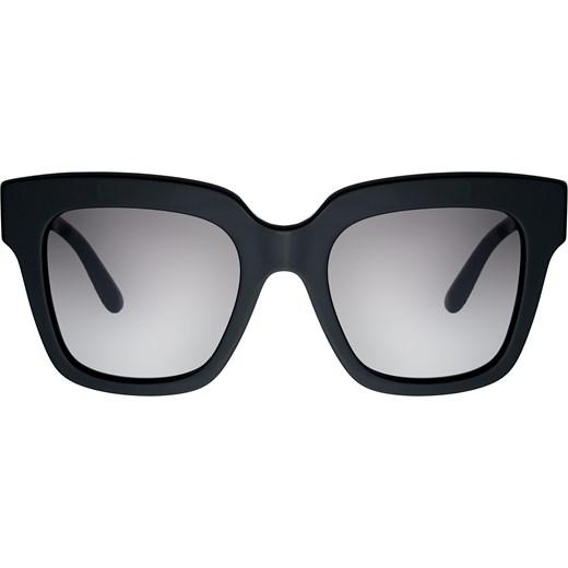 95f1202d029d Dolce  amp  Gabbana DG 4286 501 8G Okulary przeciwsłoneczne + Darmowa  Dostawa i Zwrot ...