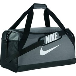 8ec69fd1bed0e Torba sportowa Nike - Cenga.pl