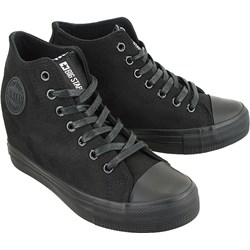 9c7084c9155d Sneakersy damskie Big Star - e-kobi.pl