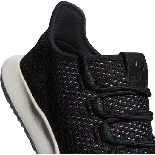 Buty damskie sneakersy adidas Originals Tubular Shadow CK W