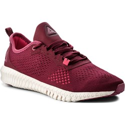27ab5c7d Fioletowe buty damskie reebok, wyprzedaż, lato 2019 w Domodi