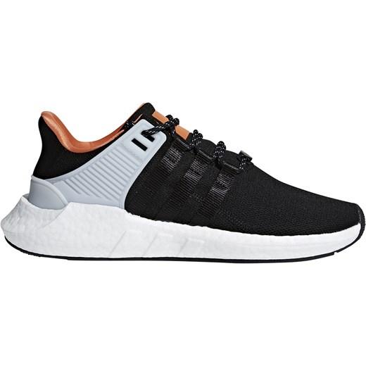 sports shoes dcec8 82130 adidas Equipment EQT Support 9317 CQ2396 Adidas 46 23 okazyjna cena  ButyMarkowe