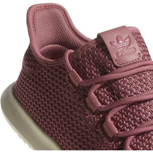 online store 7a886 6cda2 ... Buty damskie sneakersy adidas Originals Tubular Shadow CK W B37759 -  RÓŻOWY 36 23 ...