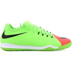Buty sportowe męskie Nike Hypervenomx