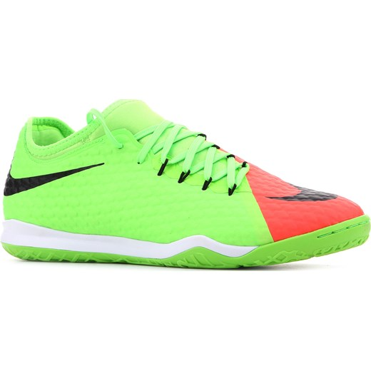 Darmowa dostawa Nike Mens Hypervenomx 852572 308 okazja