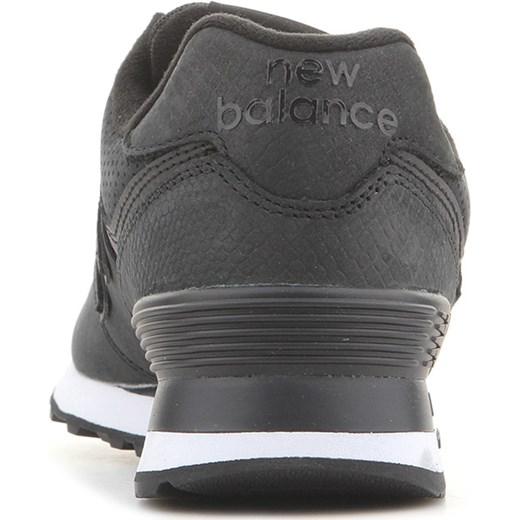 sale retailer acb76 00927 New Balance WL574URU Butomaniak.pl