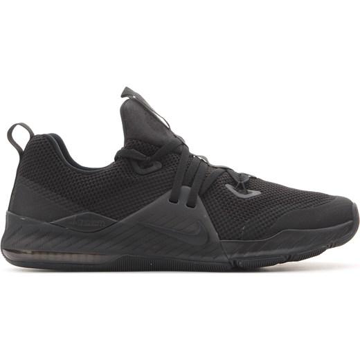 30% OBNIŻONE Nike Zoom Train Command 922478 004 promocyjna