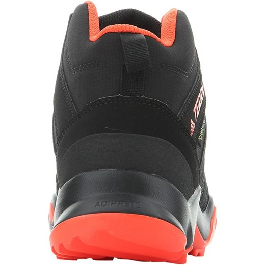 95bc964cc5713 ... Adidas Terrex AX2R MID CP K CP9682 Adidas Performance 33.5  Butomaniak.pl wyprzedaż