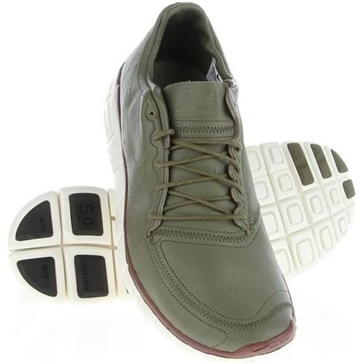best service 7a197 34c8c Nike Free 5.0 V4 Deconstruct 525247-225 Nike EU 41 Butomaniak.pl ...