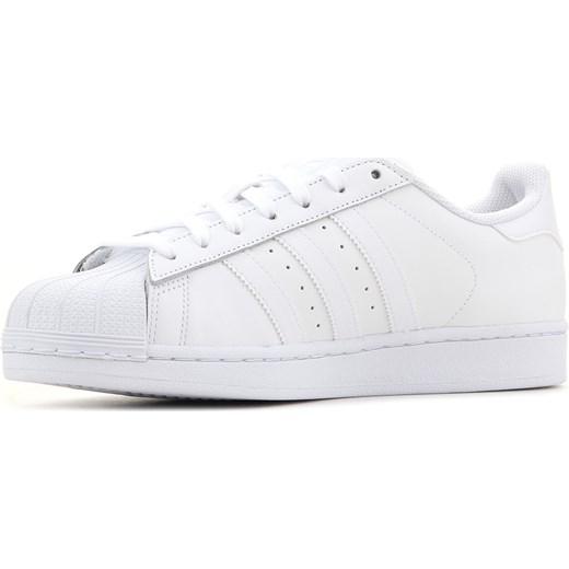 super popular 42429 5702c ... Adidas Superstar Foundation B27136 Adidas Originals 40 2 3 promocja  Butomaniak.pl ...