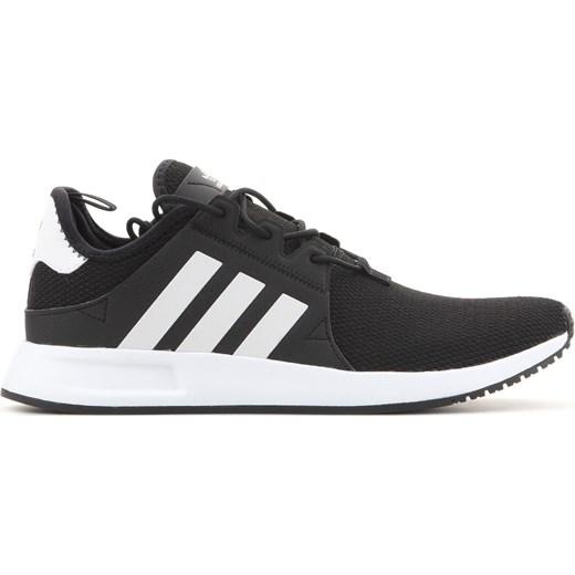sprzedaż Adidas X_PLR CQ2405 Originals wyprzedaż Butomaniak