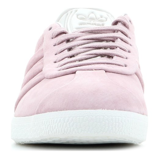 finest selection 00800 8b785 ... Adidas Gazelle Stitch and Turn W BB6708 Adidas Originals 39 13  wyprzedaż Butomaniak.