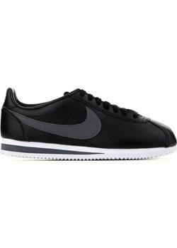 Nike Classic Cortez Leather 749571-011 Nike  promocyjna cena Butomaniak.pl  - kod rabatowy
