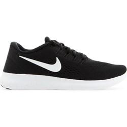 finest selection 526dc d835d Buty sportowe damskie Nike Free Run