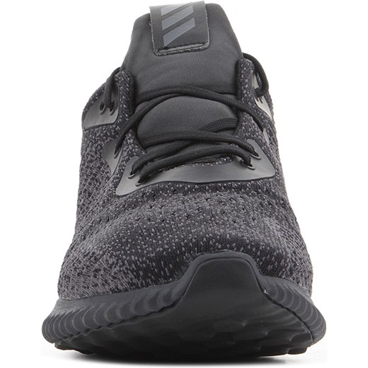 sports shoes 7a7c4 87906 ... Adidas Alphabounce EM M DB1090 Adidas Performance EU 44 wyprzedaż  Butomaniak.pl ...