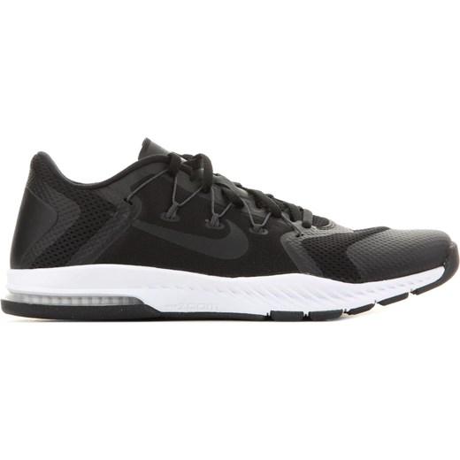 Nike Zoom Train Complete Mens 882119 002 Butomaniak.pl w Domodi