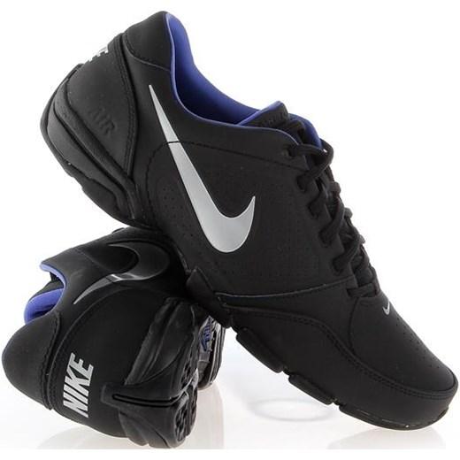 84469ea6b89528 ... Nike Air Toukol III 525726-014 Nike EU 41 Butomaniak.pl ...