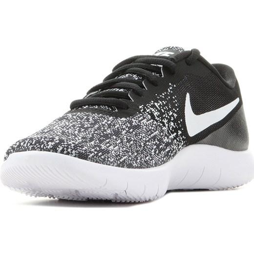 innovative design ddfa3 1535a ... Wmns Nike Flex Contact 908995 002 Nike 36 12 okazja Butomaniak.pl ...