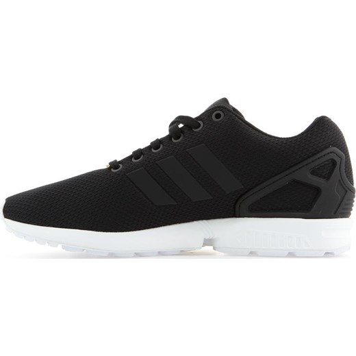 Adidas ZX Flux M19840 Originals Butomaniak.pl