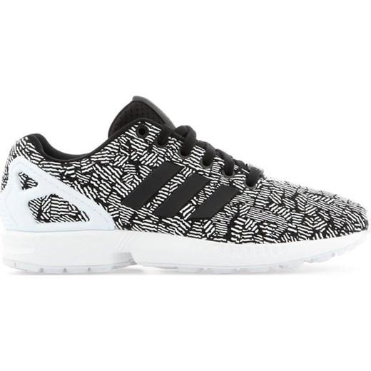 Adidas ZX Flux W S76583 Originals Butomaniak.pl