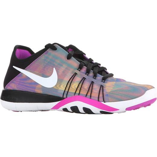 half off f591f 21624 Wmns Nike Free TR 6 PRT 833424-003 Nike EU 38 Butomaniak.pl ...