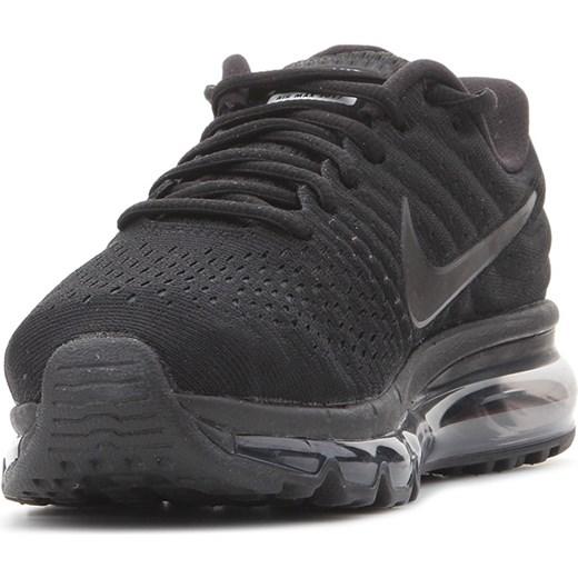 size 40 4eb86 b47ce Nike WMNS Air Max 2017 849560-004 Nike EU 38 wyprzedaż Butomaniak.pl ...