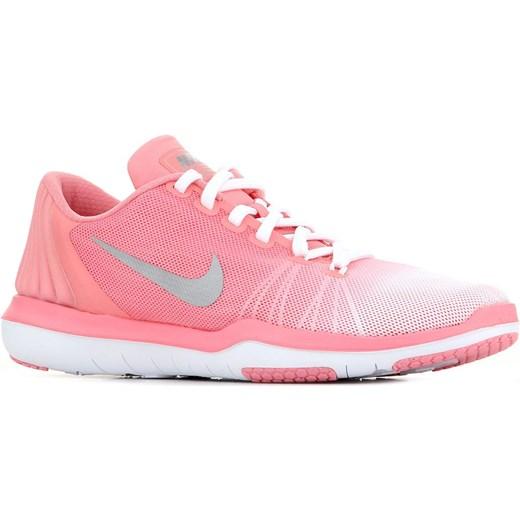 competitive price 39dfb fff86 ... W Nike Flex Supreme TR 5 PRM 881592-100 Nike EU 41 Butomaniak.pl ...