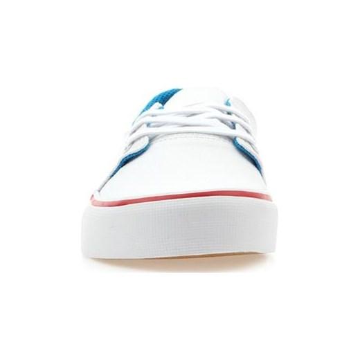 w ADJS300078 pl Domodi DC WUR Shoes Trease TX Butomaniak xvnEEgfwq0